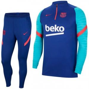 73959_nike-fc-barcelona-strike-drill-trainingspak-2021-blauw-rood