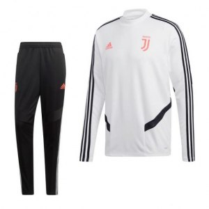 ADIDAS-JUVENTUS-TOP-TRAININGSPAK-2019-2020