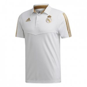 ADIDAS-REAL-MADRID-POLO-2019-2020-GOUD