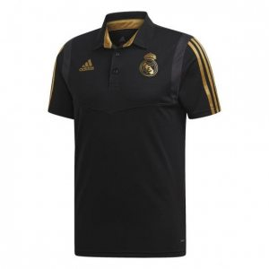ADIDAS-REAL-MADRID-POLO-2019-2020-ZWART-GOUD