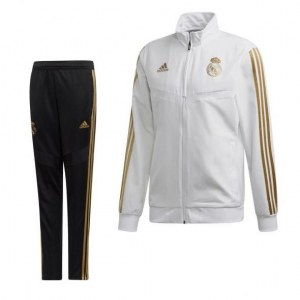 ADIDAS-REAL-MADRID-PRESENTATIE-TRAININGSPAK-2019-2020-WIT-GOUD