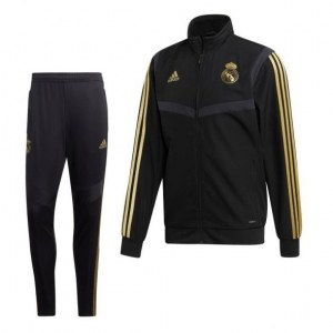ADIDAS-REAL-MADRID-PRESENTATIE-TRAININGSPAK-2019-2020-ZWART-GOUD