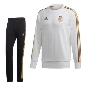 ADIDAS-REAL-MADRID-SWEAT-TRAININGSPAK-2019-2020-WIT-GOUD