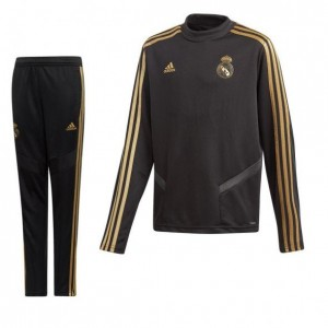 ADIDAS-REAL-MADRID-TOP-TRAININGSPAK-2019-2020-ZWART-GOUD