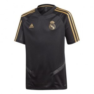 ADIDAS-REAL-MADRID-TRAININGSSHIRT-2019-2020