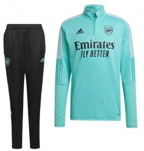 Adidas-Arsenal-2021-2022