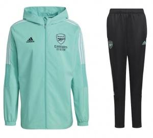 Adidas-Arsenal-Pres-Suit