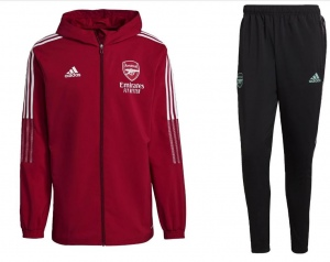 Arsenal-Rood-Pres