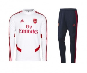 Arsenal-Sweat-Suit