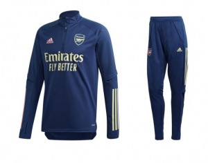 Arsenal-Top-suit