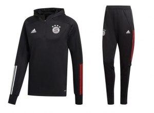 Bayern-€-110