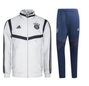 Bayern-Munchen-Pres-suit