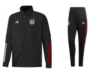 Bayern-Pres-Suit