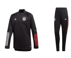 Bayern-suit