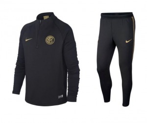Inter-Milan-sweat-suit