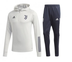 Juventus-Trainingspak-Hooded-Senior-202