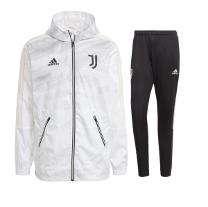 Juventus-Trainingspak-Windbreaker-Senior-2021