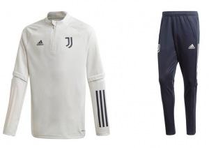 Juventus-suit