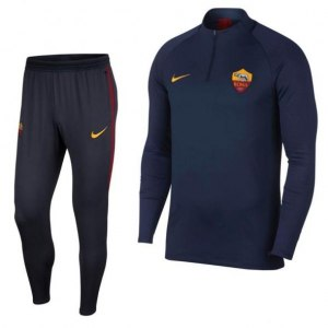 NIKE-AS-ROMA-STRIKE-DRILL-TRAININGSPAK-2019-2020-DONKERBLAUW-ROOD