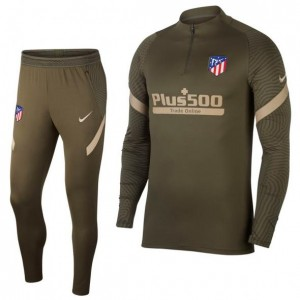 NIKE-ATLETICO-MADRID-DRY-STRIKE-DRILL-TRAININGSPAK-2020-2021-GROEN