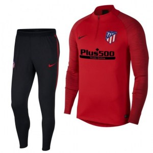 NIKE-ATLETICO-MADRID-STRIKE-DRILL-TRAININGSPAK-2019-2020-ROOD-ZWART
