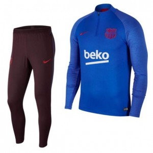 NIKE-FC-BARCELONA-STRIKE-TRAININGSPAK-2019-2020