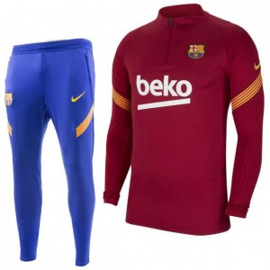 NIKE-FC-BARCELONA-STRIKE-TRAININGSPAK-2020-2021