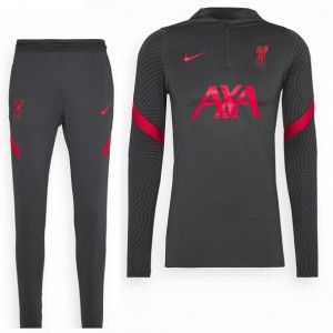NIKE-LIVERPOOL-DRY-STRIKE-TRAININGSPAK-2020-2021-ANTRACIET
