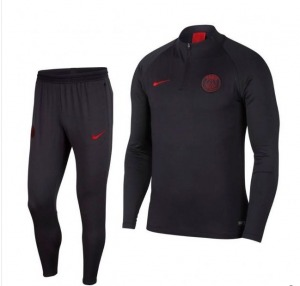 NIKE-PARIS-SAINT-GERMAIN-STRIKE-TRAININGSPAK-2019-2020-GRIJS-ROOD