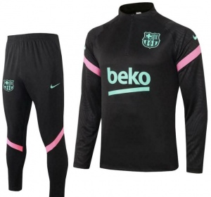 Nike-FC-Barcelona-Strike-Trainingspak-CL-2020-2021