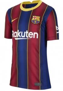 Nike-FC-Barcelona-Thuisshirt