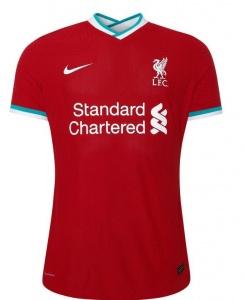 Nike-Liverpool-Thuisshirt