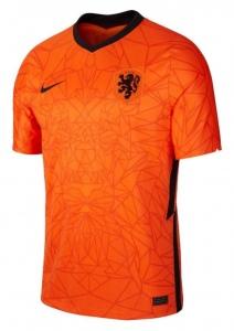 Nike-Nederland-Thuisshirt-2020-2022