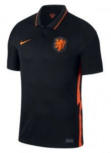Nike-Nederland-Uitshirt-2020-2022