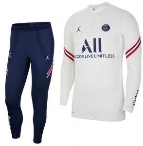 Nike-Paris-Saint-Germain-Strike-Drill-Trainingspak-2021-2022
