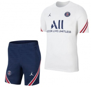 Nike-Paris-Saint-Germain-Strike-Trainingsset-2021-2022