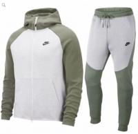 Nike-Tech-180-euro