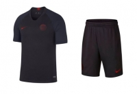 PSG-trainingsset-7995-euro