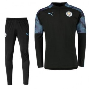 PUMA-MANCHESTER-CITY-TOP-ZIP-TRAININGSPAK-2019-2020-ZWART
