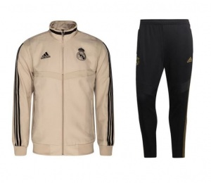 Real-Madrid-Pres-Suit-2019-2020
