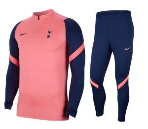 Tottenham-Hotspur-Trainingspak