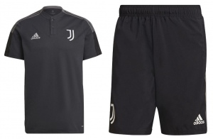 adidas-Juventus-Trainingsset-Woven-2021-2022