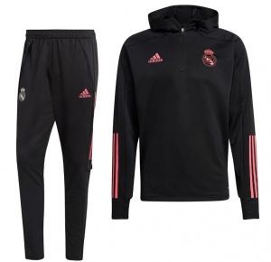 adidas-Real-Madrid-Hoodie-Trainingspak-2021