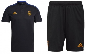 adidas-Real-Madrid-Trainingsset-2021-2022