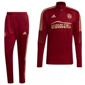 adidas-atlanta-united-fc-trainingspak-2021