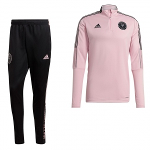adidas-inter-miami-trainingspak-2021
