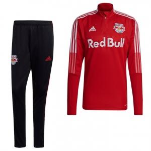 adidas-new-york-red-bulls-trainingspak-2021