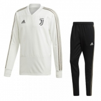 adidas_juventus_top_trainingspak_2018_2019_wit_1
