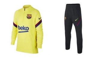 fc-barcelona-juist