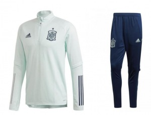 spanje-sweat-suit